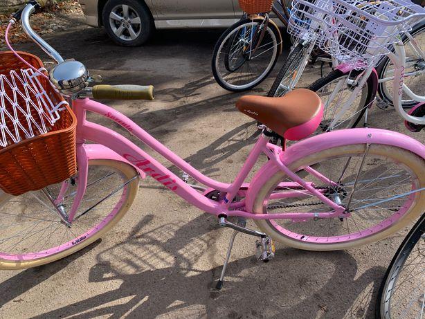 Велосипед 26 Котлома
