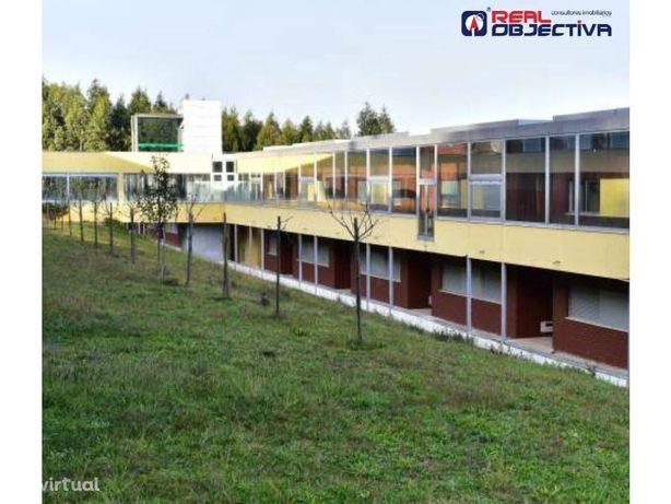 Condomínio fechado em Alfena, Valongo