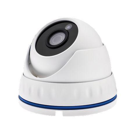 Гибридная антивандальная камера Greenvision GV-065-GHD 2Mp Sony 1080P