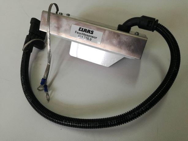 Czujnik wilgotności kwantymetru CLAAS LEXION / TUCANO 011788.0