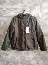 Продам куртку.нова, зима-осінь. Ріст158