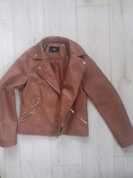 Курточка,косуха