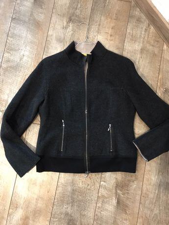 Бомпер куртка St. John оригинал