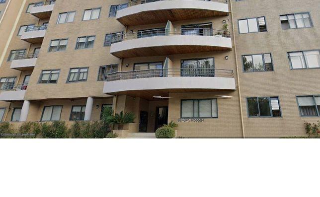T1 condominio c/Piscina e Campo de Ténis