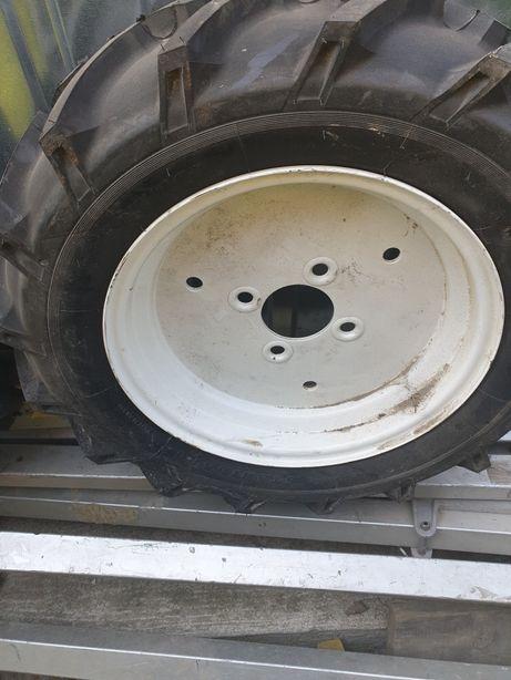 jodełka koło traktorek 8-15 iseki ,honda kosiarka,kubota rolnicza