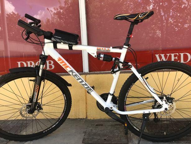 Горный велосипед McKenzie Hill 700. 28мм.