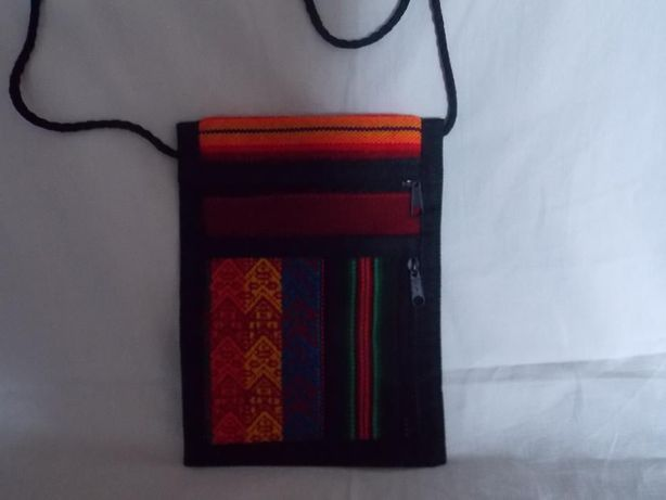 Сумочка кошелёк для девочки Сумочка гаманець для дівчинки