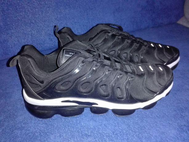 Buty Nike Vapormax plus roz.44