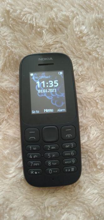Телефон nokia TA 1010 Мамаевцы - изображение 1
