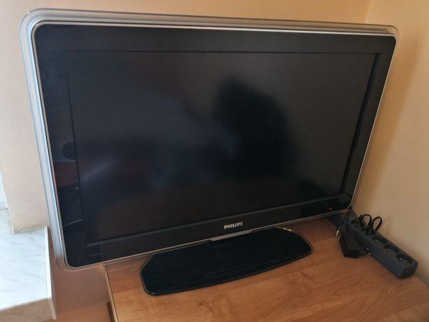 Philips 32PFL9603D/10 Cineos LCD Full HD Ambilight HDMIx4 okazja!