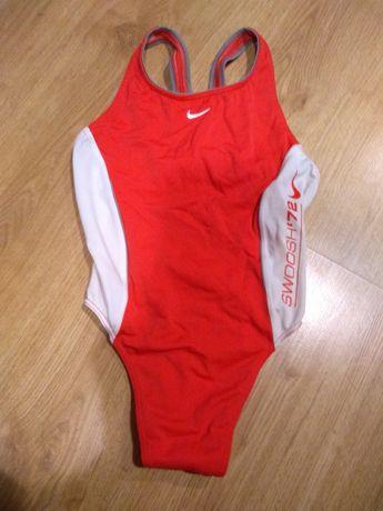Kostium kąpielowy jednoczęściowy l 40 Nike