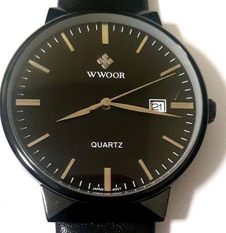 Zegarek W Woor.