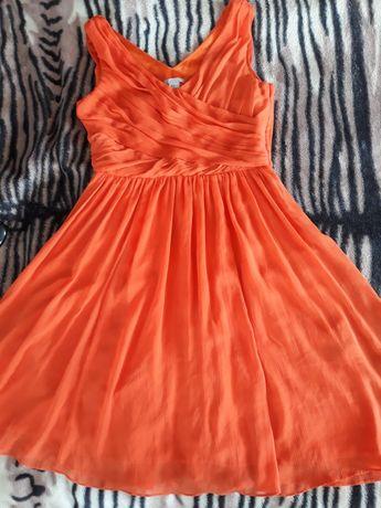 Sukienka H& M