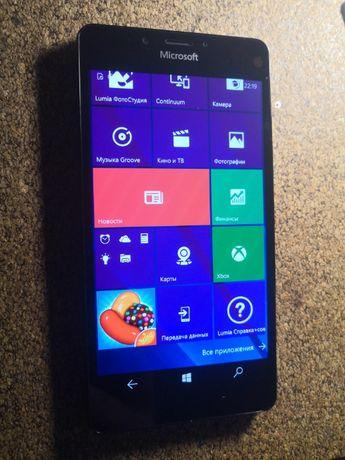 Microsoft Lumia 950 3/32
