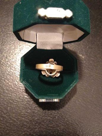kultowa biżuteria PRL