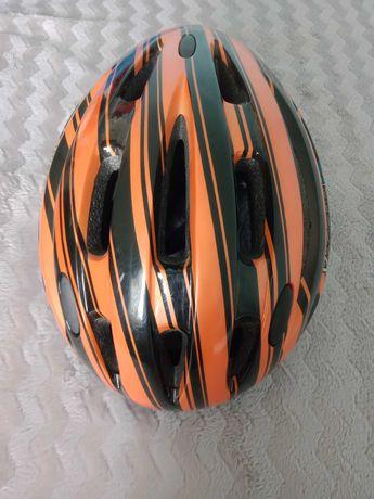 Продам шлем на велосипед