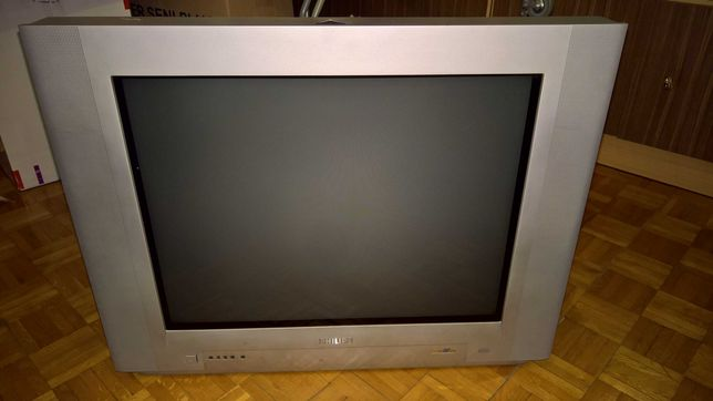 Telewizor Philips 29 cali