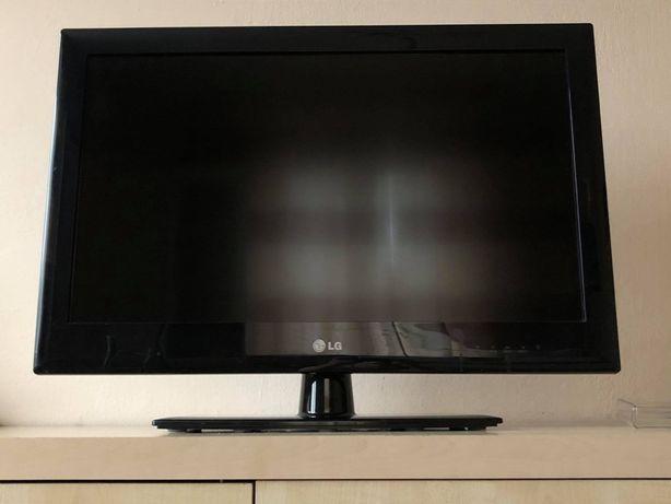 "Telewizor LG 26LE3300 26"""