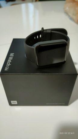 Smartwatch Mi Watch Lite