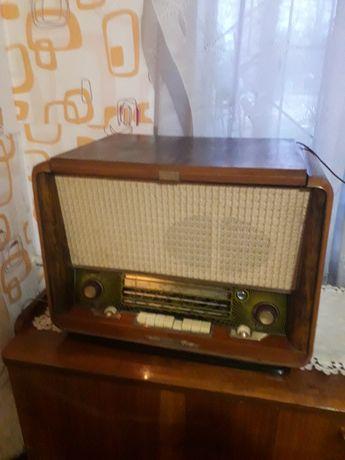 Продам радиолу Минск