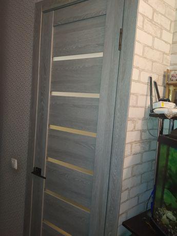 2х комнатная квартира с подвалом. Центр!!!