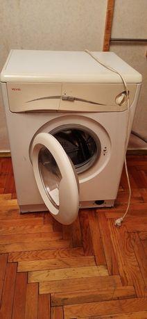 Продам стиральная машину