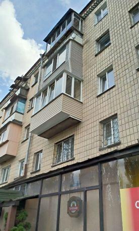 Закажи балкон под ключ. Качественные материалы.