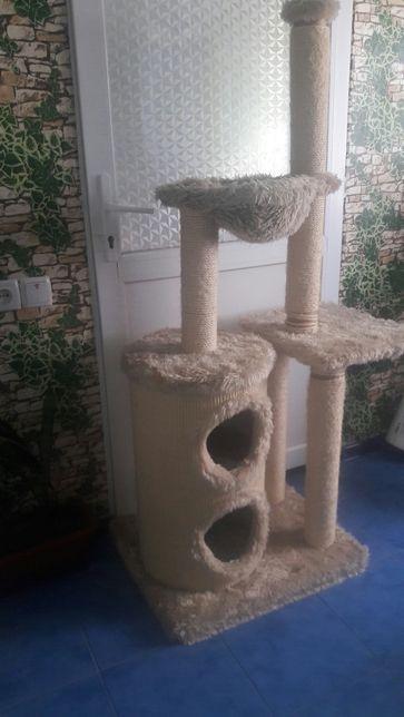 Дом для кота фирмы Trixie