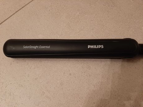 Prostownica philips SalonStraight essential