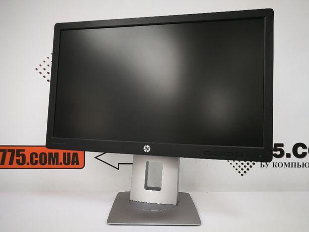 """Монитор 21.5"""" HP EliteDisplay E222 (1920х1080) IPS LED"""