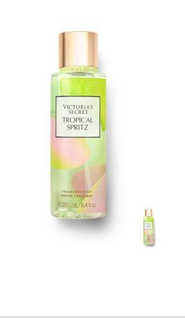 Mgiełka do ciała Victoria's Secret 250ml Tropical Spritz