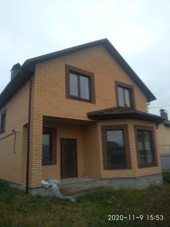 Продаж будинку в престижному районі