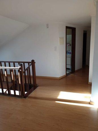 Alugar quarto em Viseu junto à Escola Alves Martins