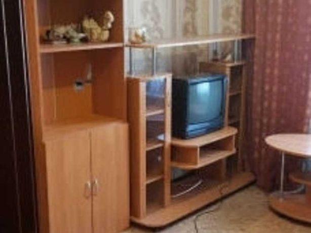 Сдам уютную комнату м. 23 августа(удобства на 3)
