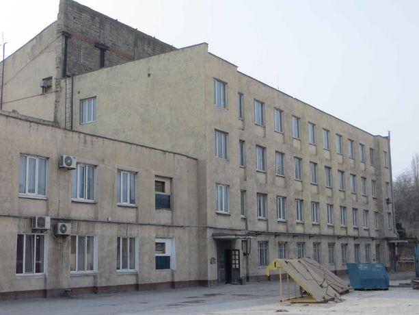 Оренда будівлі 3004 м в м. Чорноморськ, вул. Сухолиманська, 31