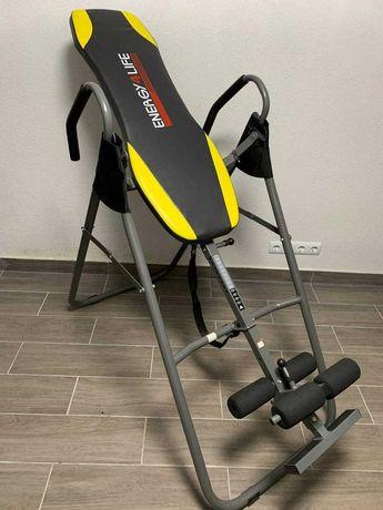 Инверсионный стол Energy4Life E4L-003U 23кг