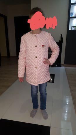 Курточка дитяча ,весна