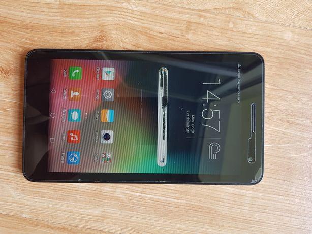 Smartfon Huawei T1-701U