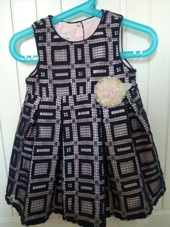 Sukienka Pippa&Julie 24 m-ce