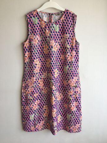 Sukienka Guess XS