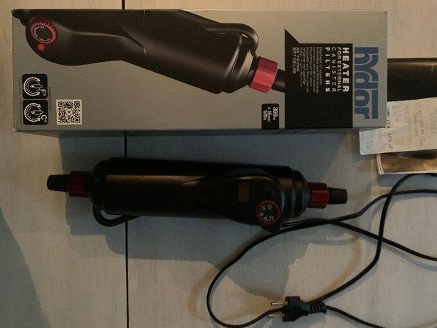 Hydor External Heater 300 W