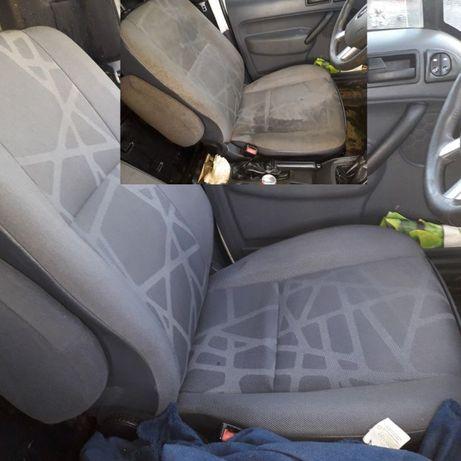 Pranie tapicerki samochodowej,kanap,wersalek,puf,Foteli,narożników itp