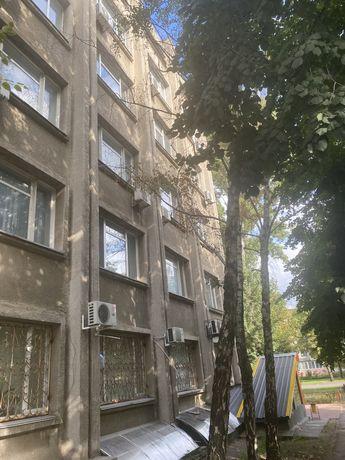 Продам офисные кабинеты р-н ж/д вокзала