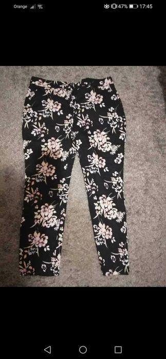 Sprzedam spodnie Poznań - image 1