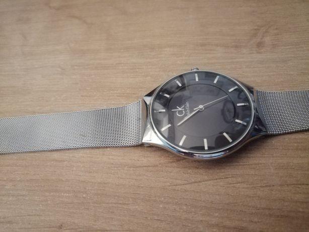 Zegarek CK