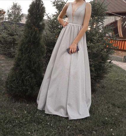 Плаття випускне.Плаття вечірнє (випускне)