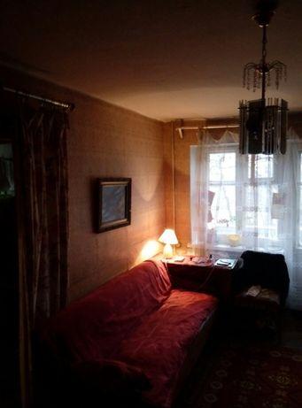 Сдам комнату в квартире, Приморский район