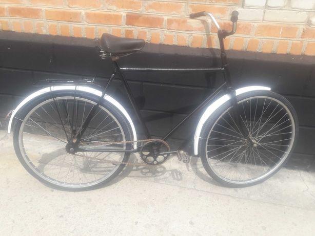 Продам велосипед україна