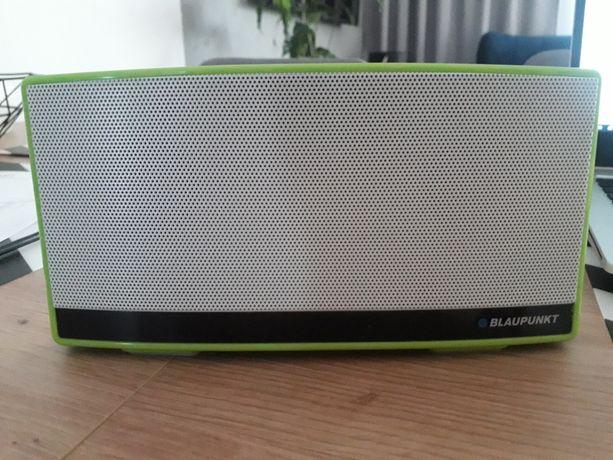 Głośnik Bluetooth Blaupunkt BT 10
