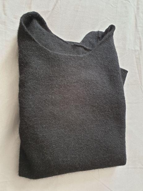 Nowy Sweterek HunkyDory Essentials S